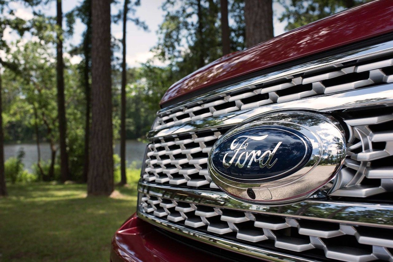 The Fords You'll Want to Drive in 2018