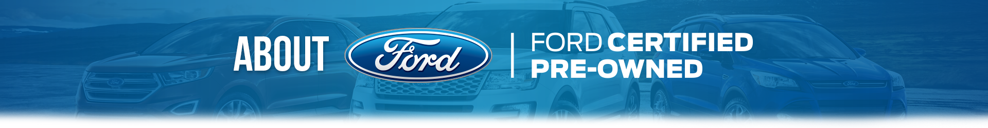 Ford Certified Pre Owned >> Sacramento Certified Pre Owned Pre Owned Car Elk Grove Ca